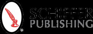 Schiffer Publishing logo