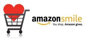 Amazon.Smile.com